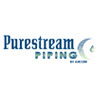 Purestream Piping